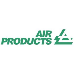 Air Products Unique Welding