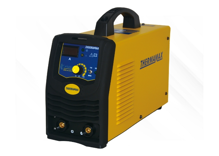 Pegasus 160 Inverter