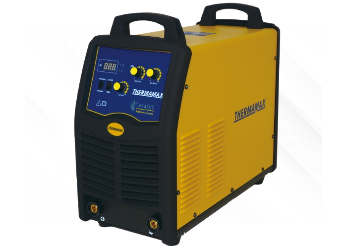Pegasus 400 Inverter