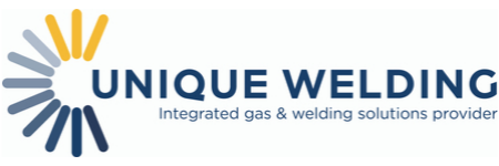 Integrated gas & welding solutions provider