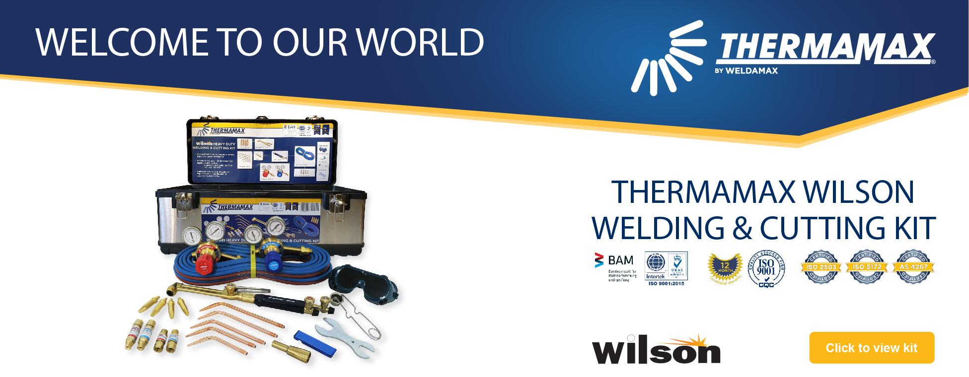 Thermamax Wilson kit_Homepage-1